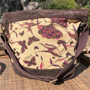 Lucky Brand | Hobo Bag